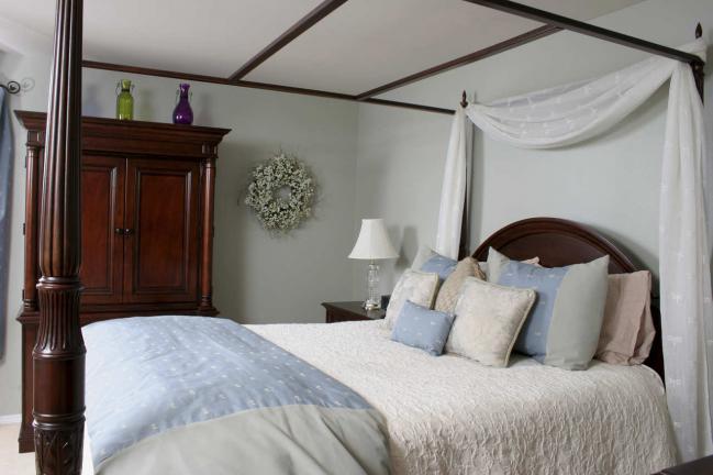 Como-decorar-la-habitacion-al-estilo-Cottage-1