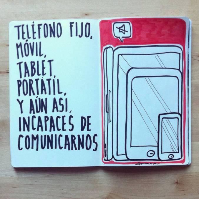 alfonso-casas-caja-89