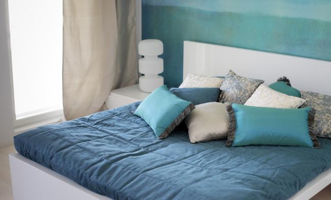 descubre-como-decorar-con-estilo-exotico-cada-habitacion-del-hogar-3