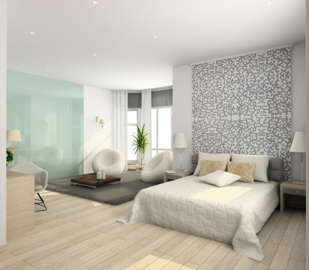 dormitorio-surrealista