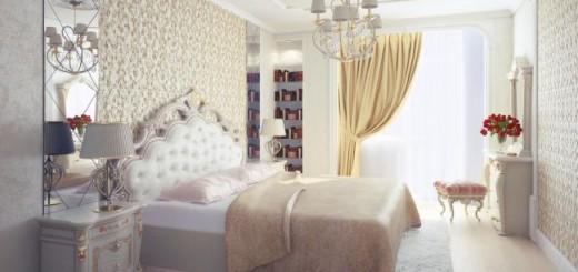 los-8-no-en-la-decoracion-de-dormitorios-1