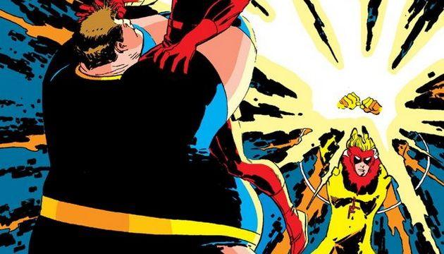 poderes-que-los-superheroes-perdieron-a-lo-largo-de-su-evolucion-3