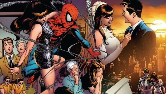 poderes-que-los-superheroes-perdieron-a-lo-largo-de-su-evolucion-4