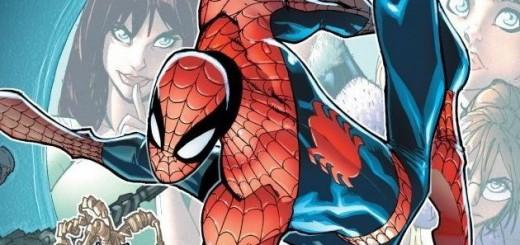 poderes-que-los-superheroes-perdieron-a-lo-largo-de-su-evolucion-6