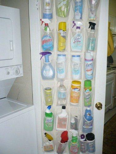 trucos-para-ahorrar-espacio-en-el-hogar-11