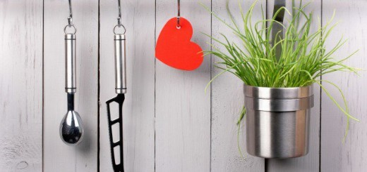 trucos-para-ahorrar-espacio-en-el-hogar-12