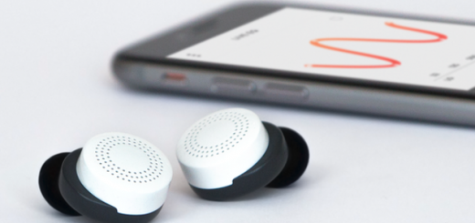 Audifonos-que-filtran-los-sonidos-a-tu-alrededor-controla-el-volumen-del-mundo-real-1