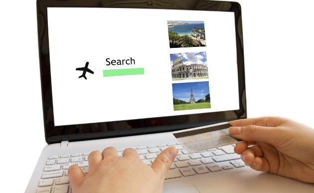 De-viaje-Estos-buscadores-de-vuelos-te-aseguran-el-mejor-precio-1