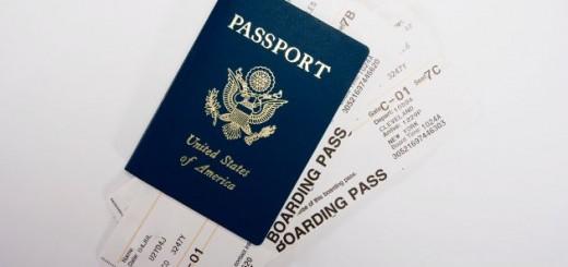 De-viaje-Estos-buscadores-de-vuelos-te-aseguran-el-mejor-precio-2