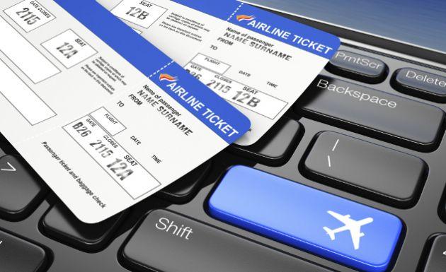 De-viaje-Estos-buscadores-de-vuelos-te-aseguran-el-mejor-precio